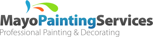 Mayo Painting Services