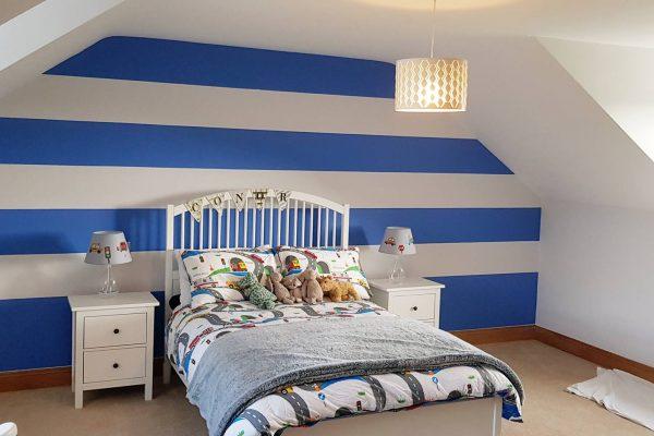 painting-mayo-castlebar-painter-bedroom