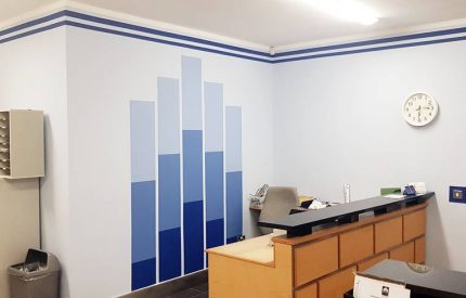 painting-mayo-castlebar-painter-commercial